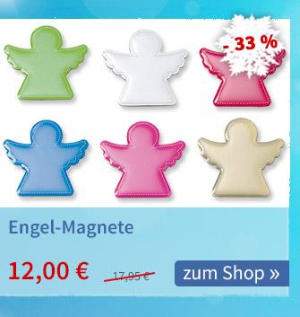 Engel-Magnete