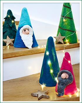 wichtelwald weihnachtsbasteln bastelideen die. Black Bedroom Furniture Sets. Home Design Ideas